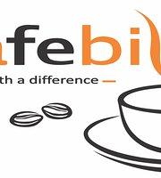 Cafebility