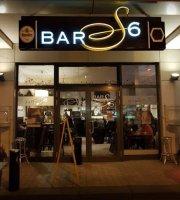 Bar S6
