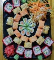 O! Sushi