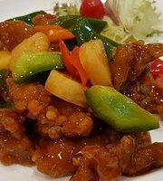 Fuyuan Seafood Restaurant