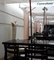 Copacabana Restaurante e Lanchonete