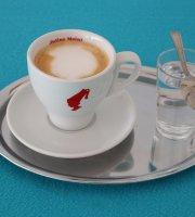 Cafe Servus Melange