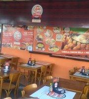 Vovo Bela Restaurante