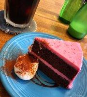 Cafe Dambo