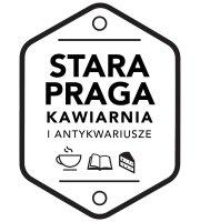 Stara Praga Kawiarnia i Antykwariusze