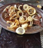 Marcao Restaurante