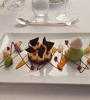 Restaurant des Trois Tours