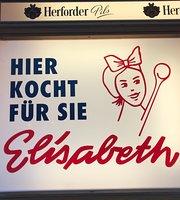 Gasthof Zum Furlbachtal