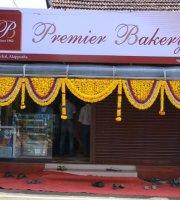 Premier Bakery