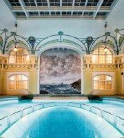 spa massage göteborg stockholm thaimassage