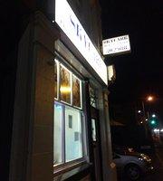 Skylark Fish & Chip Shop