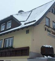 Hotel Schone Aussicht Bewertungen Fotos Preisvergleich Steinach