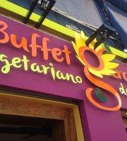 Buffet Vegetariano Girasol