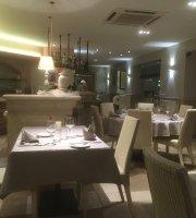 Restaurant Sirene
