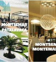 Restaurante Montsemar