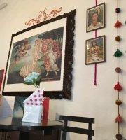 Chalca Restaurante
