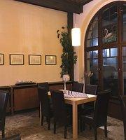 Restaurant Schwan