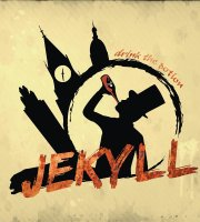 Jekyll Pub, Food & Beverage