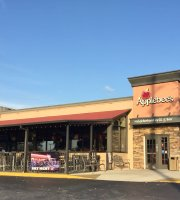 Applebee's Grill & Bar
