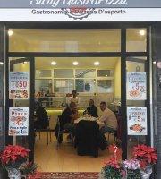 Sicily GastroPizza