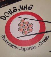 DONG JING Restaurante