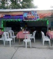 Kirara's Restobar