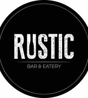 Rustic Bar & Eatery