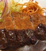Hariju Takashimayaten Eat-In