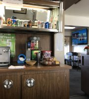 Tobey's 19th Hole Cafe