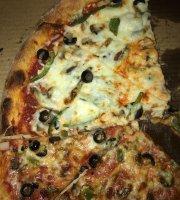 A'amor'e NY Style Pizzeria