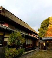 Ojoya Uenoke