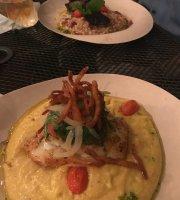 Funche Restaurant