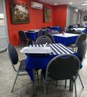 Beyrouth Restaurante