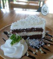 Yung Kaow  Cafe