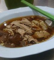 SaiKaew Duck Noodle