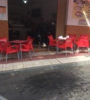 Bar Girasol