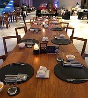 4K Restaurant