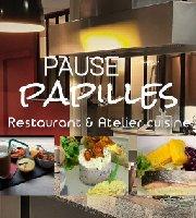 Pause Papilles Restaurant