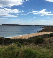 the 10 best gippsland beaches with photos tripadvisor rh tripadvisor com au