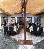 Ikimiz Restaurant