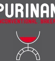 Purinan Unconventional Bakery