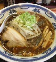 Ichibantei Wakimachi