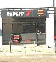 Burger Z