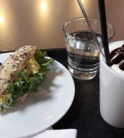 Aschan Coffee & Deli Kotka