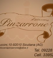 Pasticceria Pinzarrone