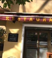 Restaurante Tovar