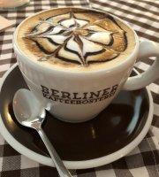 Cafe Morgenlicht