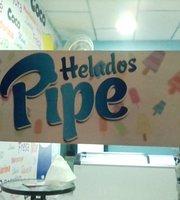 Helados Pipe