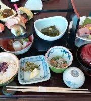 Ryukyu Dining Hanafu