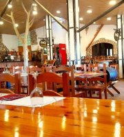Bar-Restaurante KM 6.5